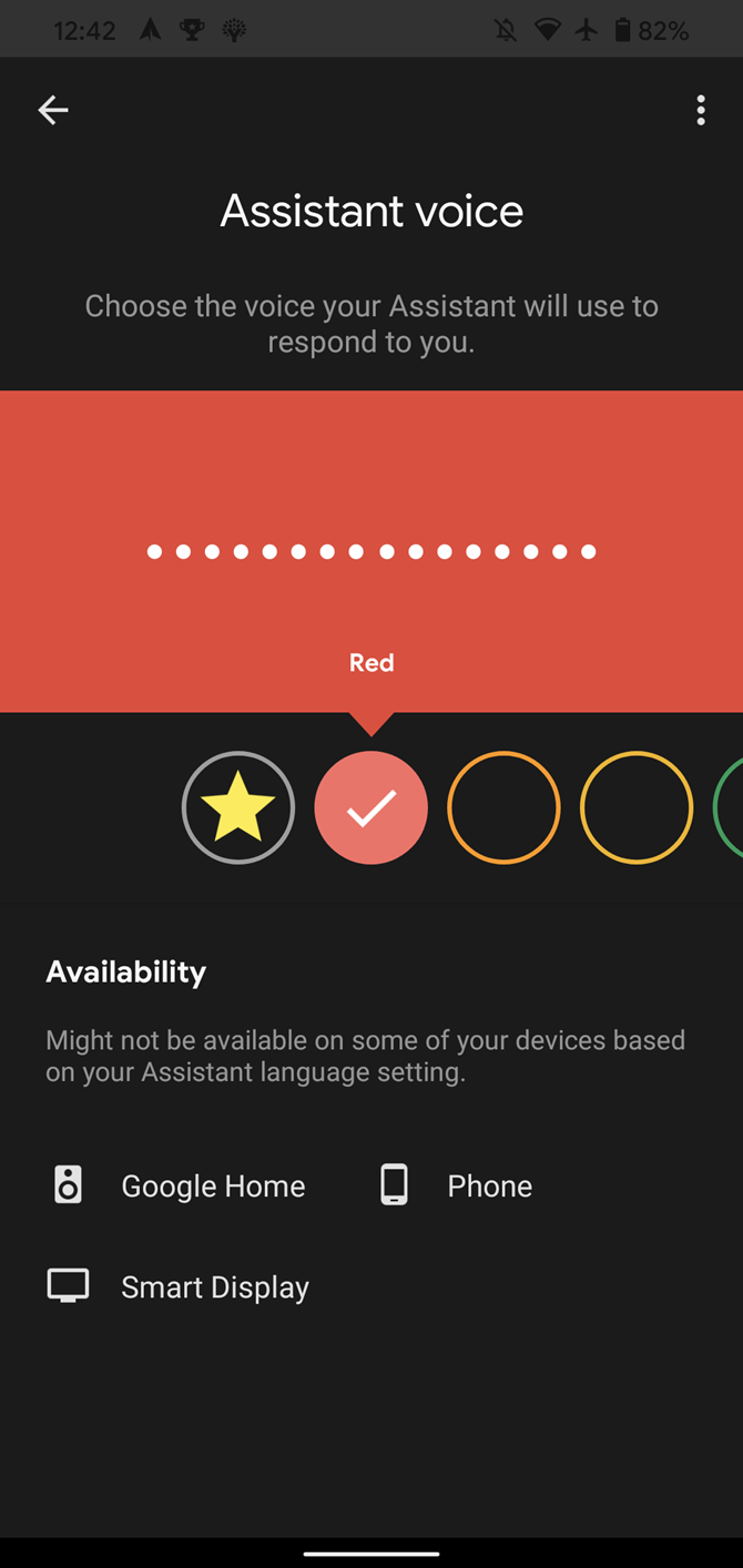 05a-Google-Assistant-Voice