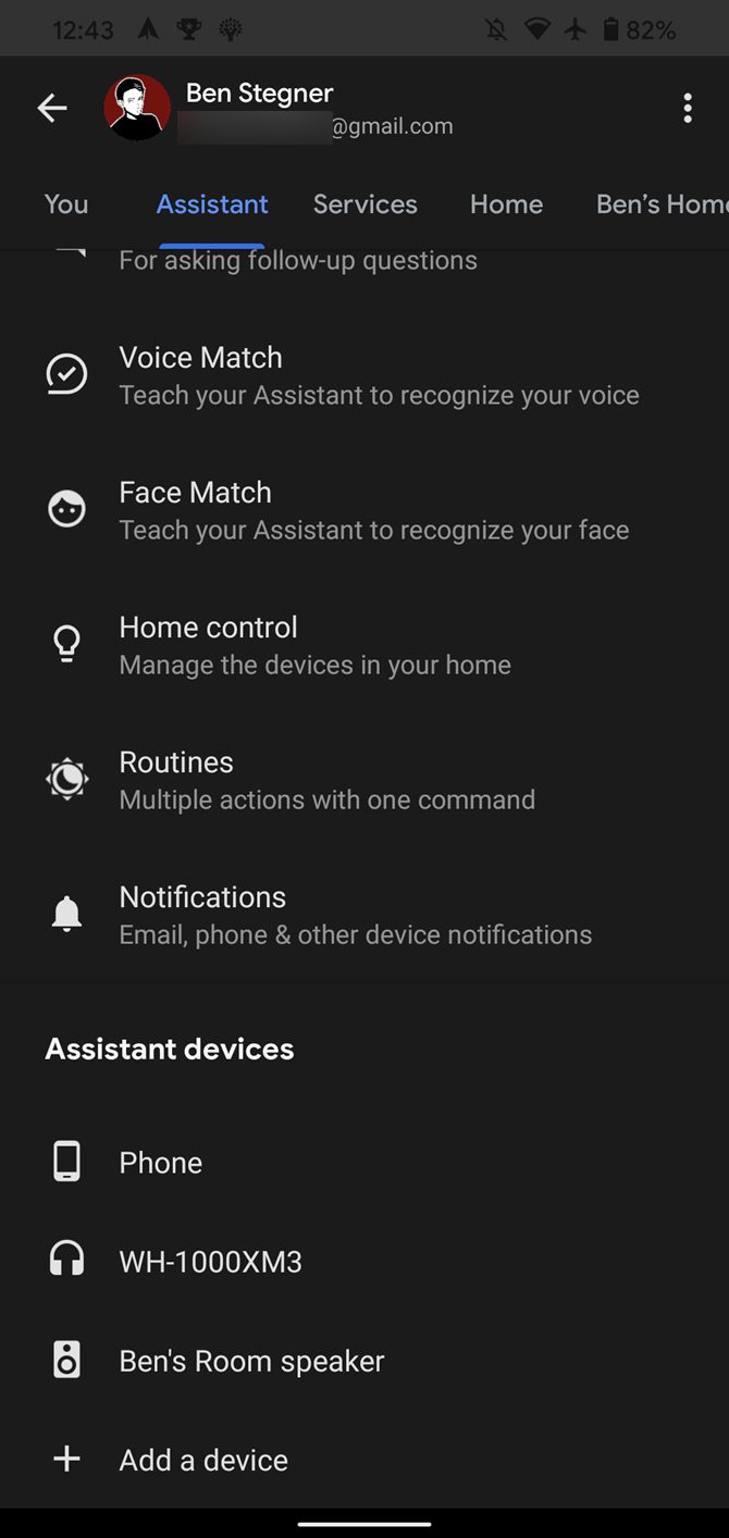 06a-Google-Assistant-Device-Options-Blurred