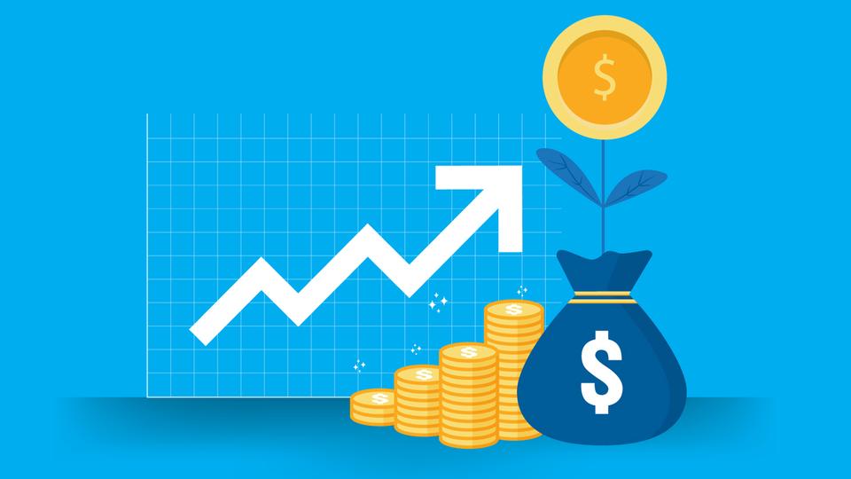 「少額投資」の始め方。FPおすすめの投資先や金額は?