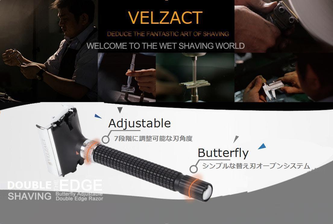 VELZACT_TOP2