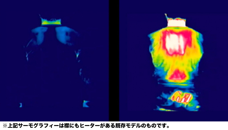 speedheat_contents_thermograph