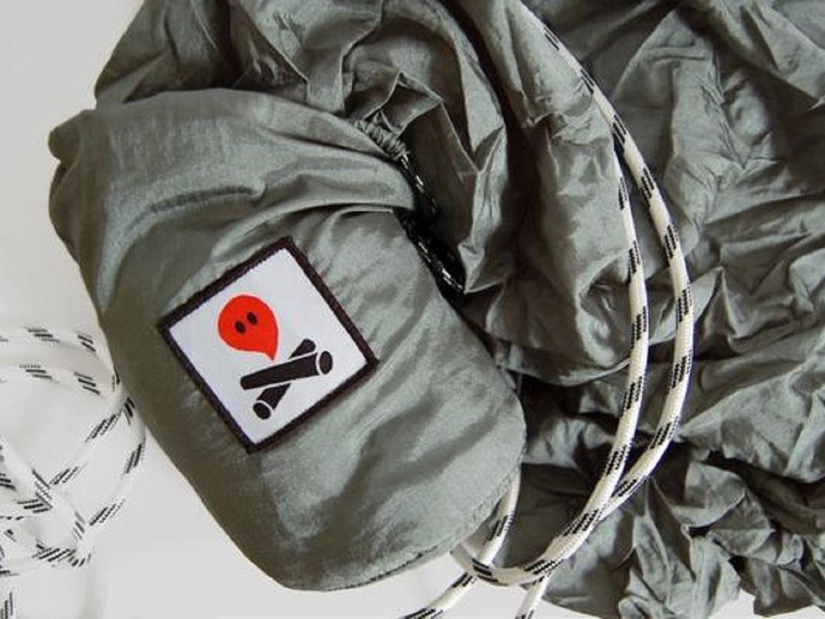 Carry-OnHammock-3