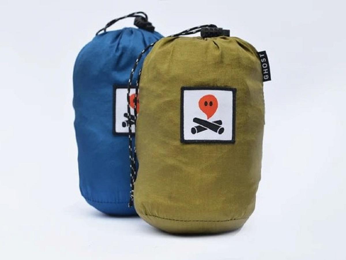 Carry-OnHammock-4