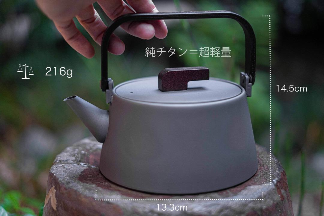 pot_size