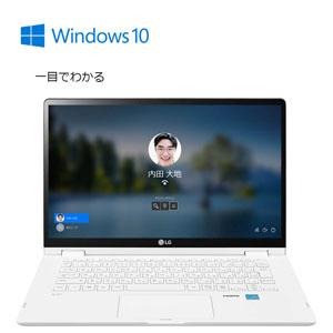 MS_0917_14T90N_300