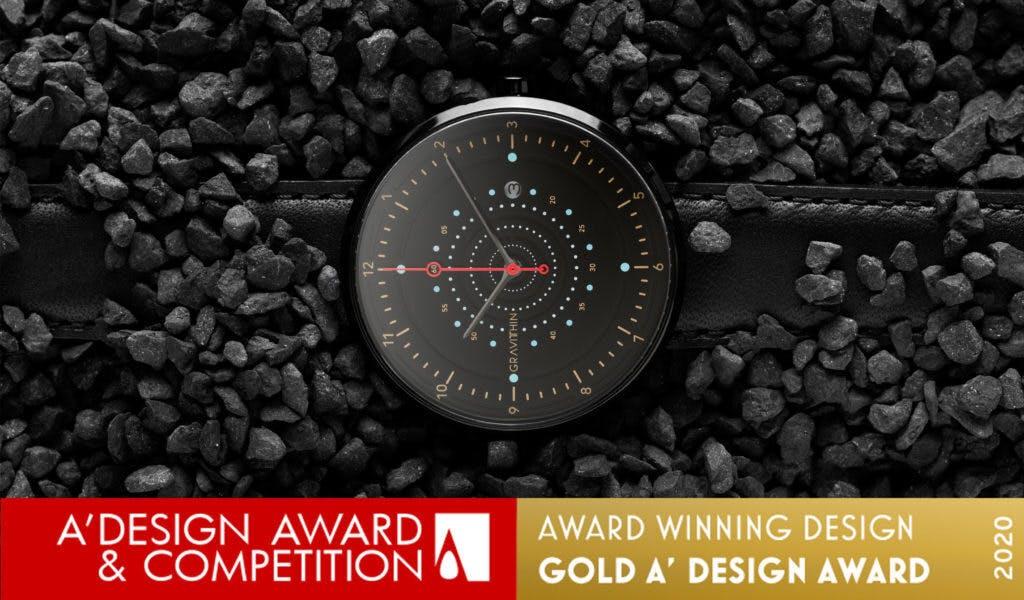 A_Design_Award