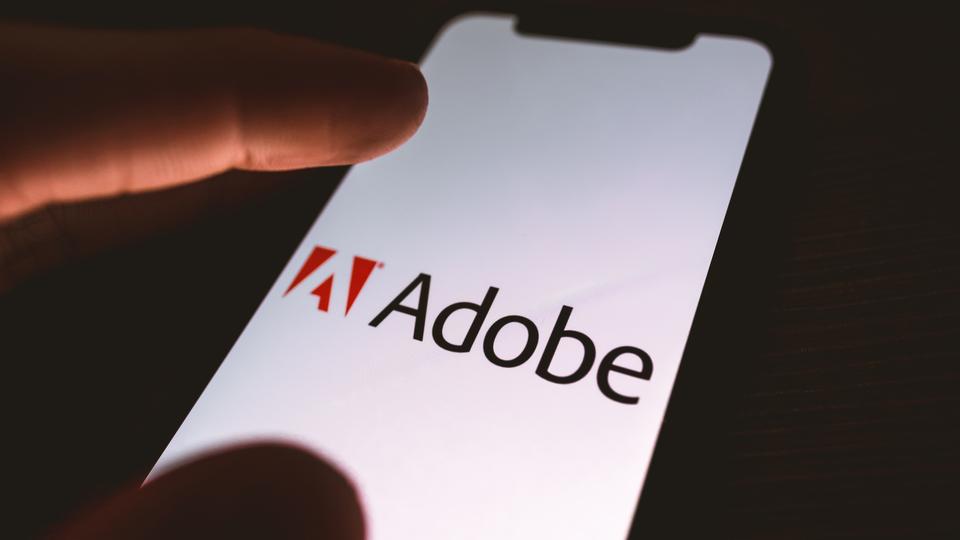 無料でここまで使える、Adobeのすばらしいアプリ5選