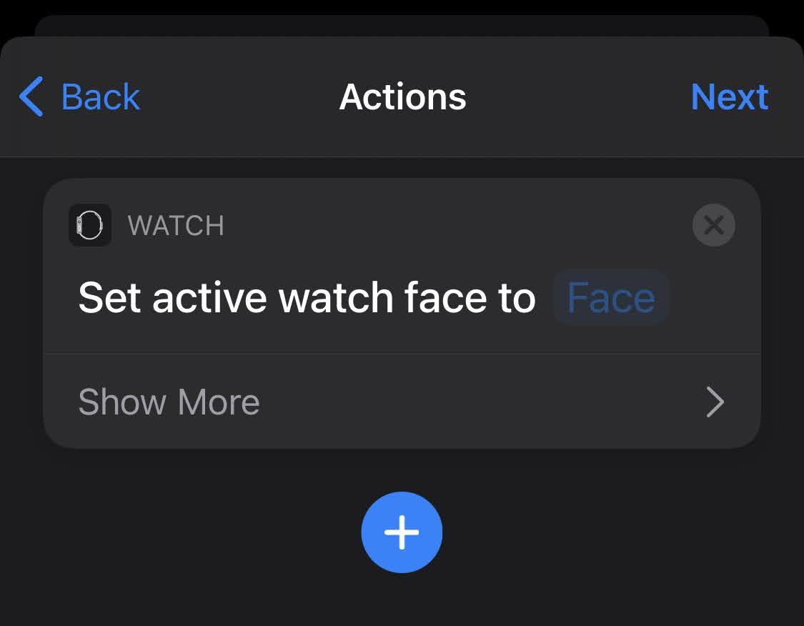 20201018-watchface-05