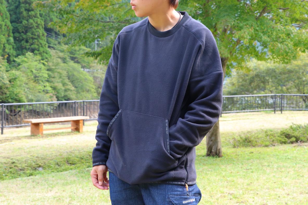 20201013_fleece-pullover_1(1)