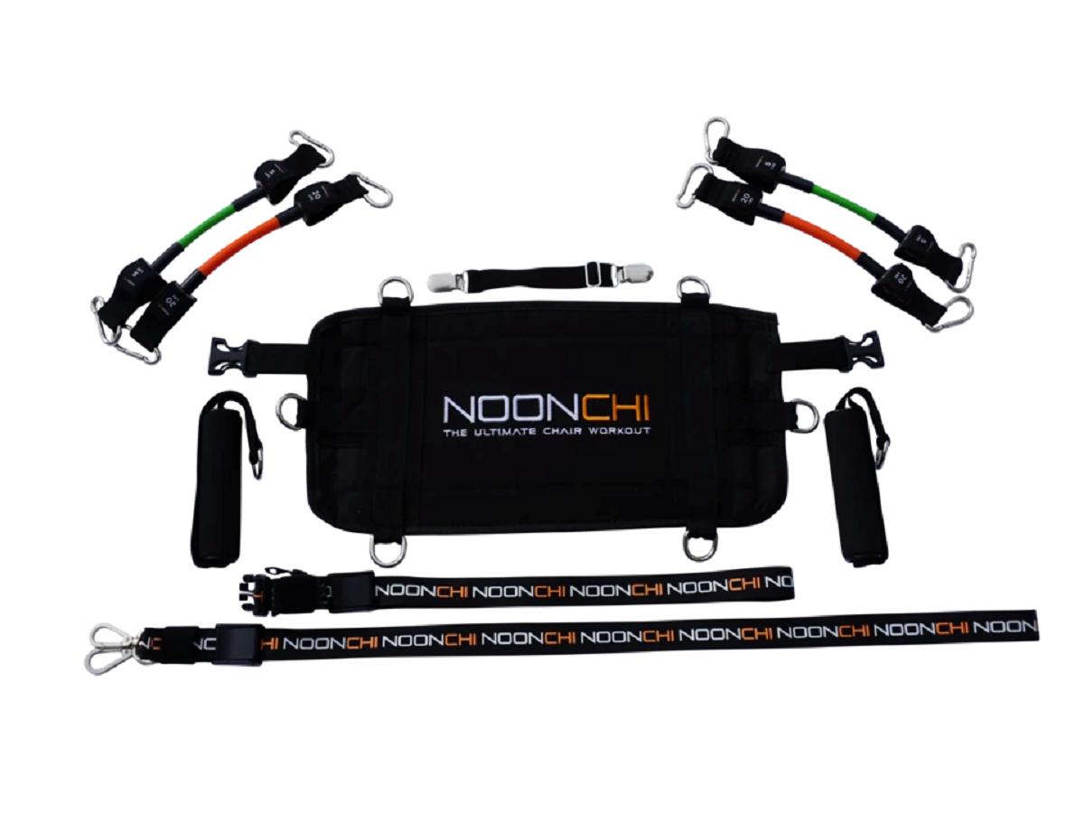 NoonchiV2-1