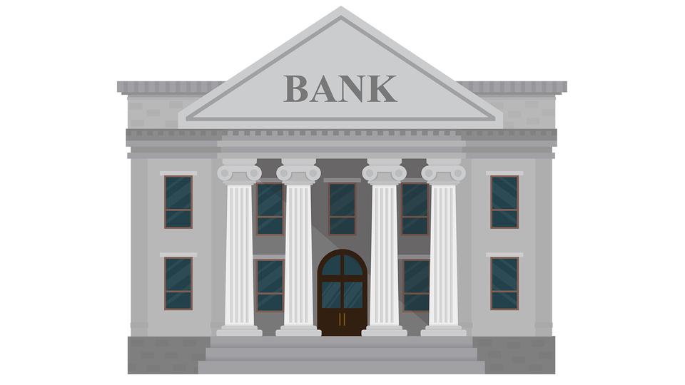 不正出金されない銀行の選び方。怖いのは電子マネーより銀行口座かも