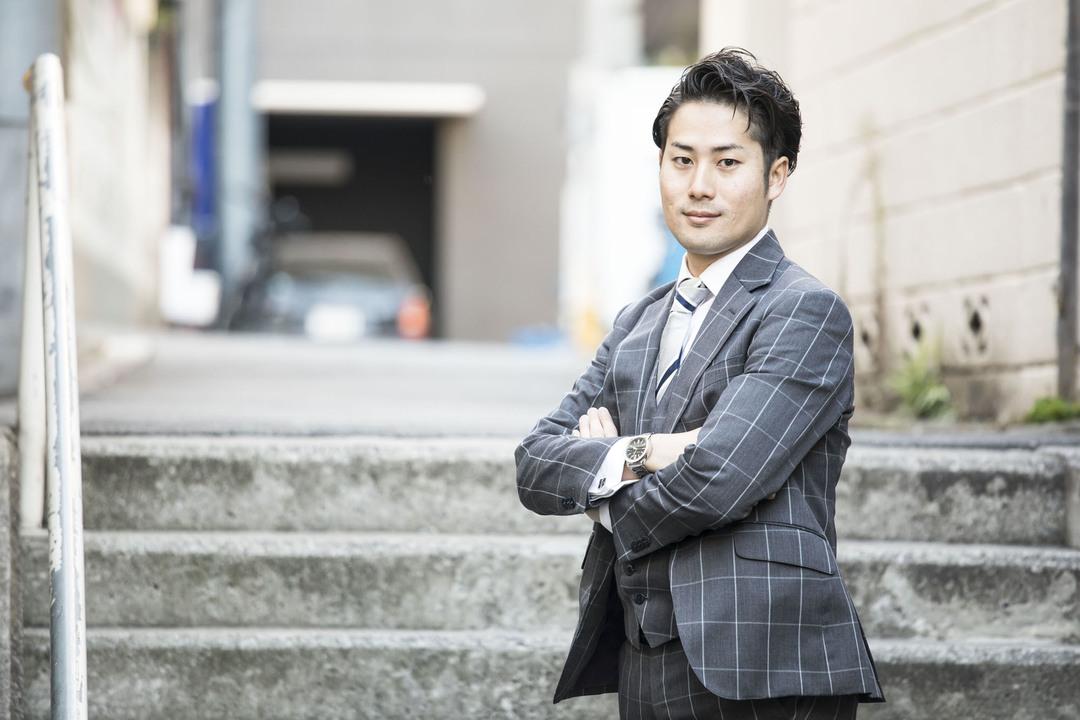 yoshitake_profile