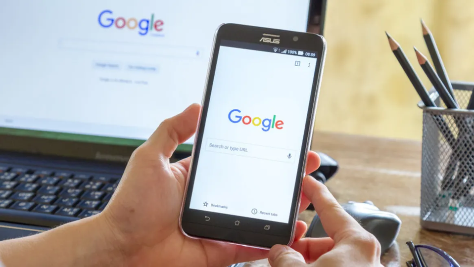 Photo of Google Chromeを今すぐ更新する! ゼロデイ攻撃対策で| ライフハッカー[일본 판]
