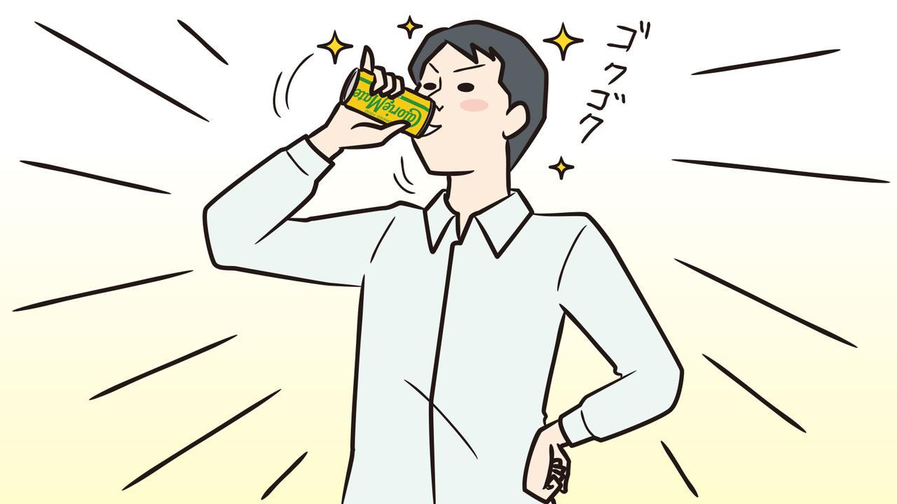 calorie-mate_003