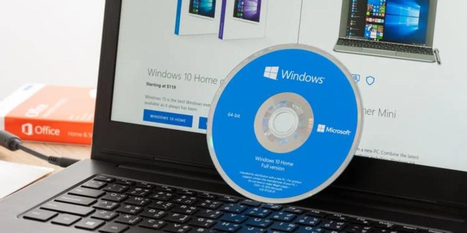 Windows 10を初期状態に戻す6つの方法|再インストールは不要