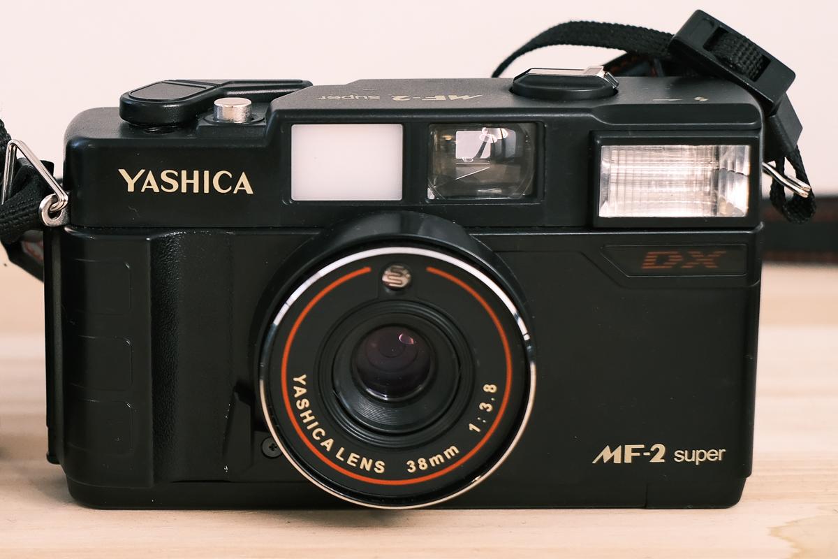 DSCF1949