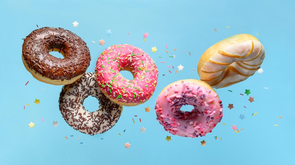 食べすぎても焦らなくていい。健康的な正しい対処法とは