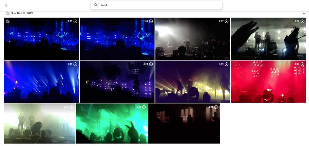googlephoto4
