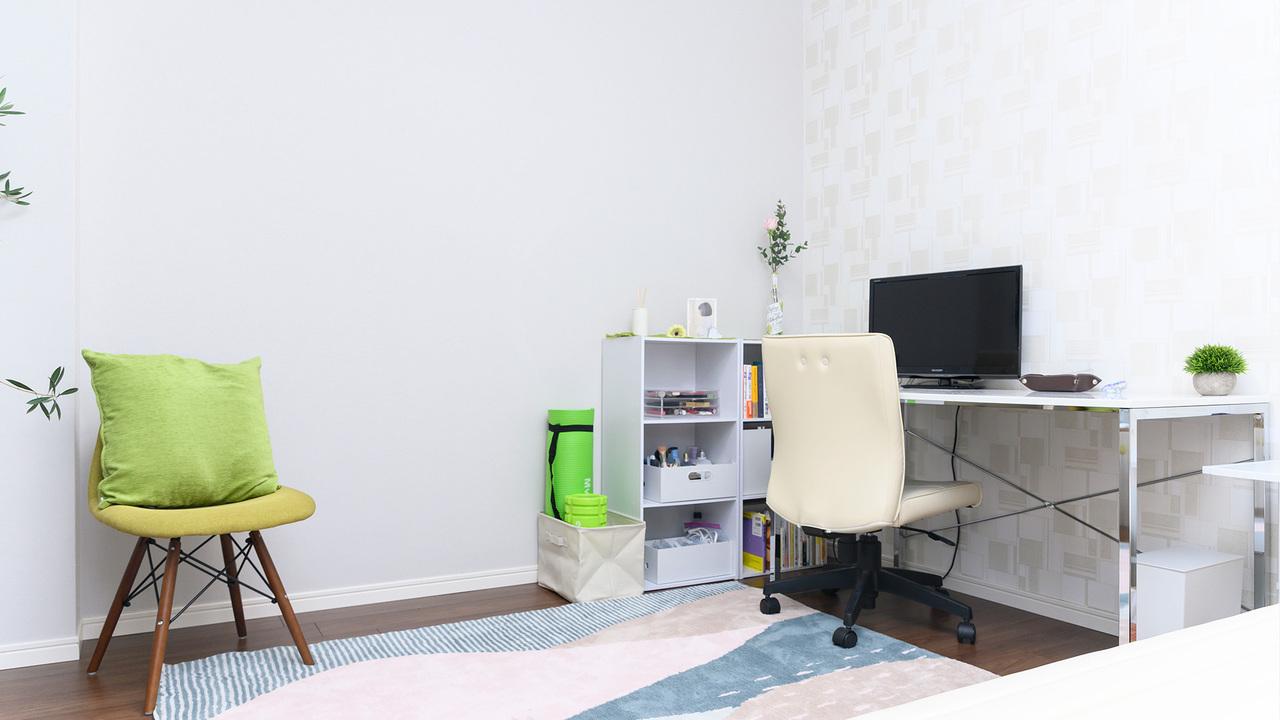 komeda_room1_1