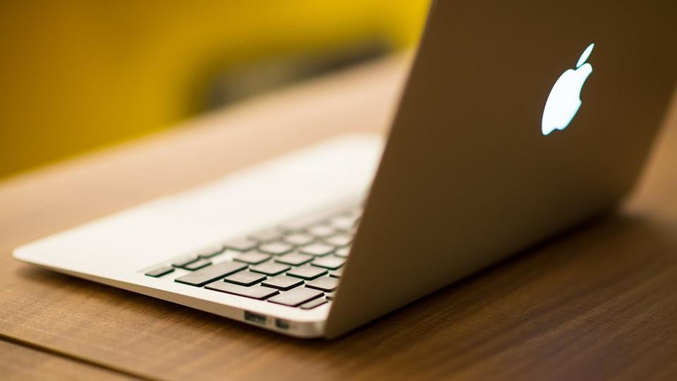 Photo of macOS Big Surのインストールは待った方が良い? MacBookに欠陥続出中| ライフハッカー[일본 판]
