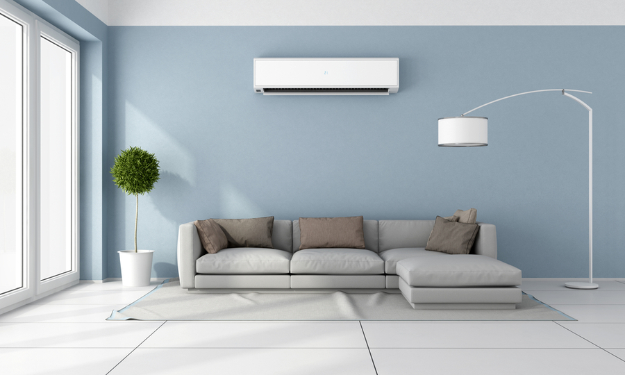 【2020年最新版】エアコンおすすめ8選 部屋の畳数別・選び方