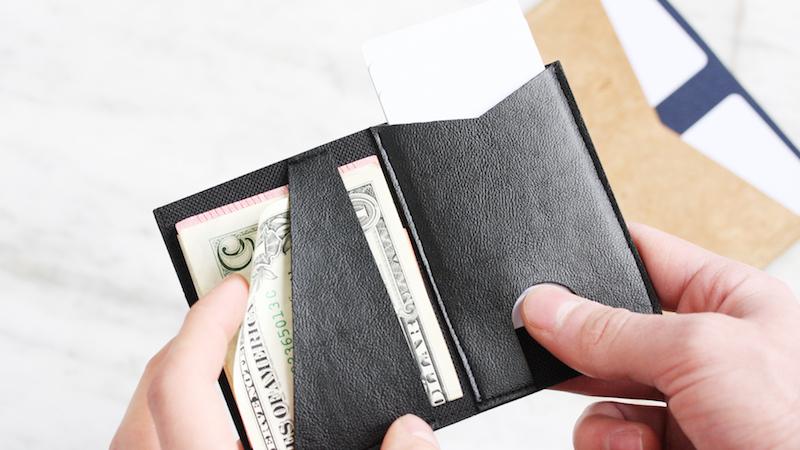 fold_corkaw_wallet_A