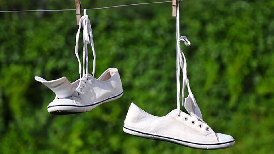 160722_wash_sneaker