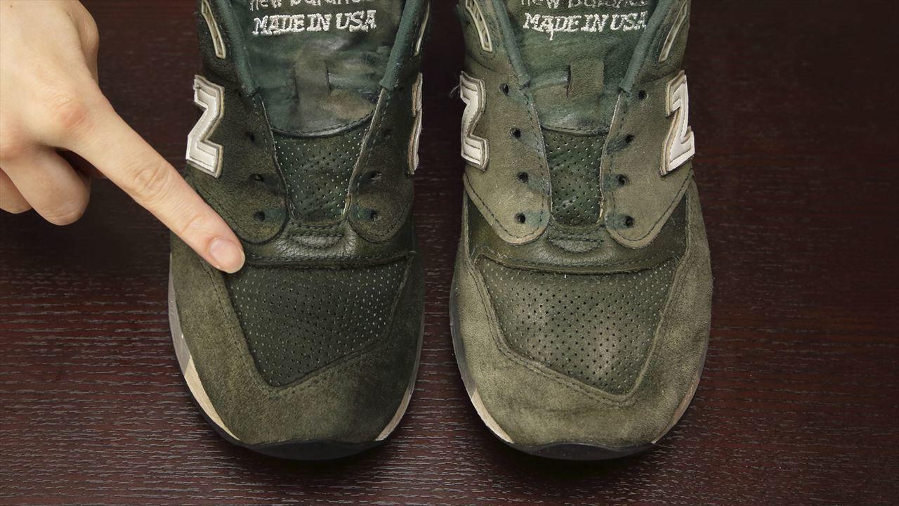sneakers5_r