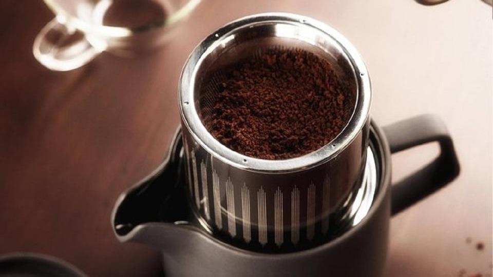休憩時の選択肢を豊富に、コーヒーも紅茶も淹れられる2 in 1ポット【今日のライフハックツール】