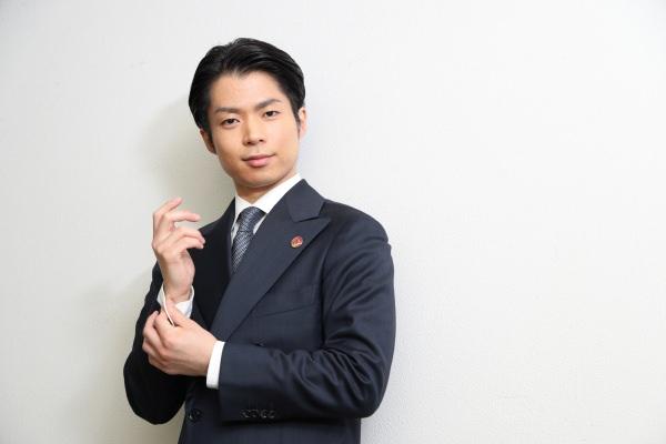 フィギュアスケーターからの転身。町田樹が第二のキャリアに「研究者」を選んだ理由