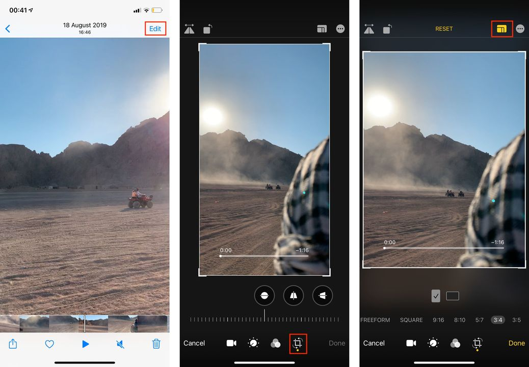 video-opened-in-Photos-app(1)