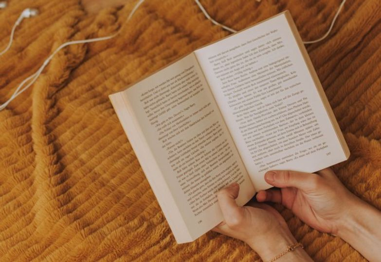 reading-a-physical-book