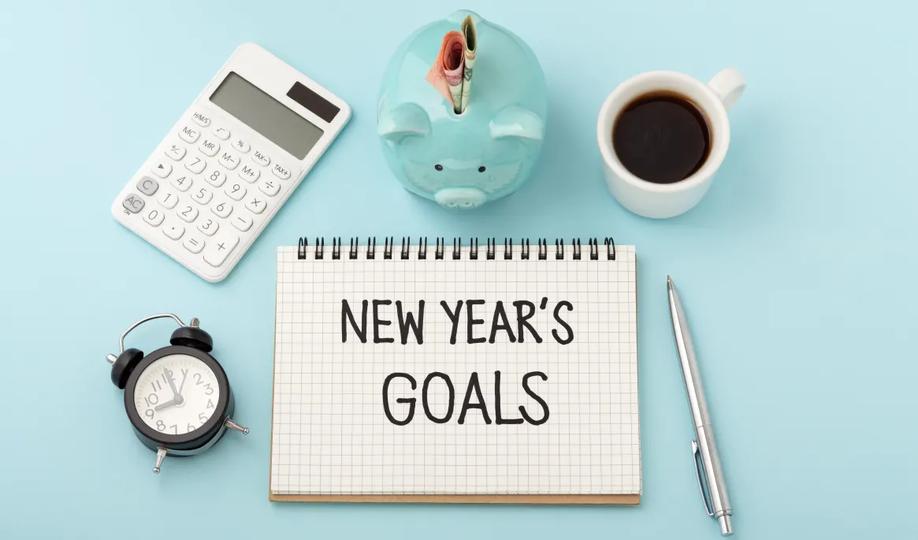 2021年のお金の目標を立てるとき考慮すべきこと