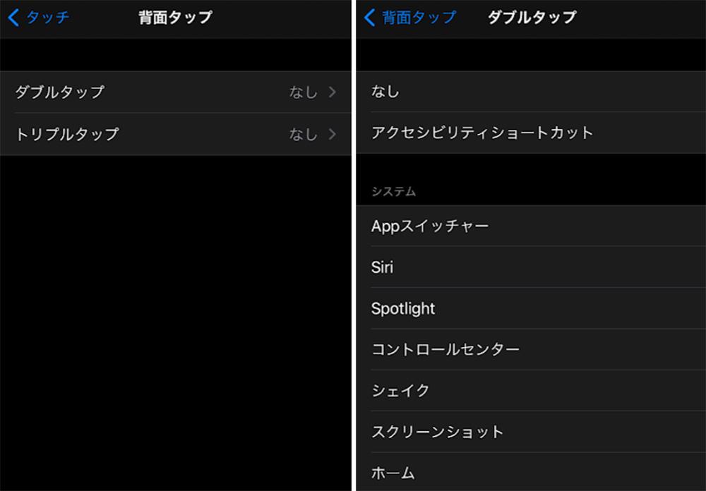 iphone210111_1