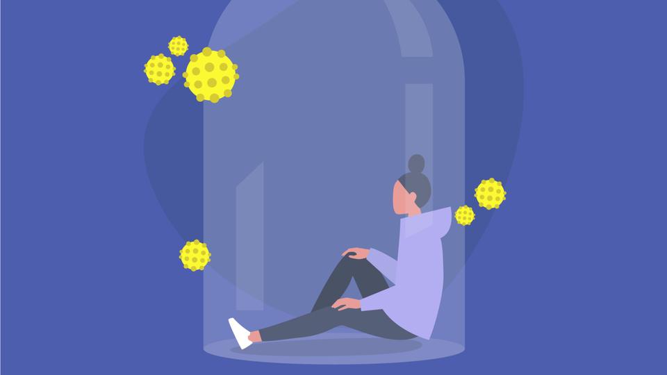 感染リスクを減らす生活習慣は? 免疫力がアップするセルフケア5選