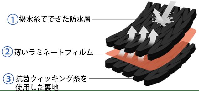 20210119-drymile03