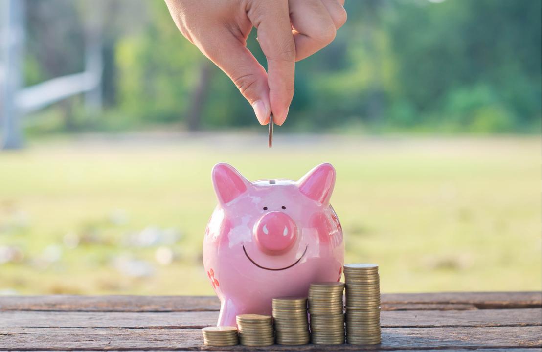 20190320_money_savings