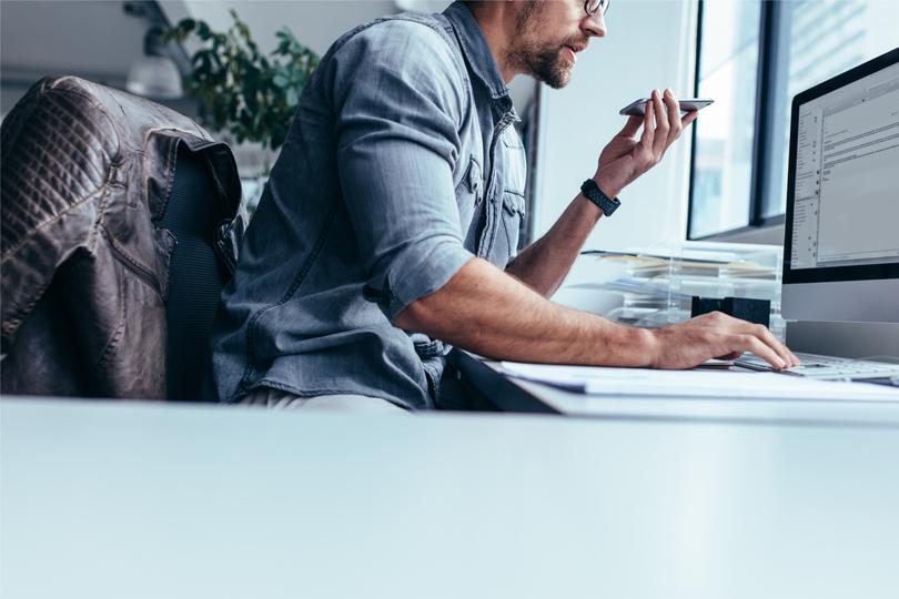 突然の「割り込み仕事」に振り回されない人の3習慣
