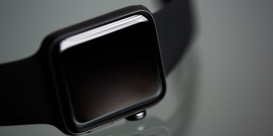 Apple Watchを紛失しても、最悪の事態だけは避ける方法