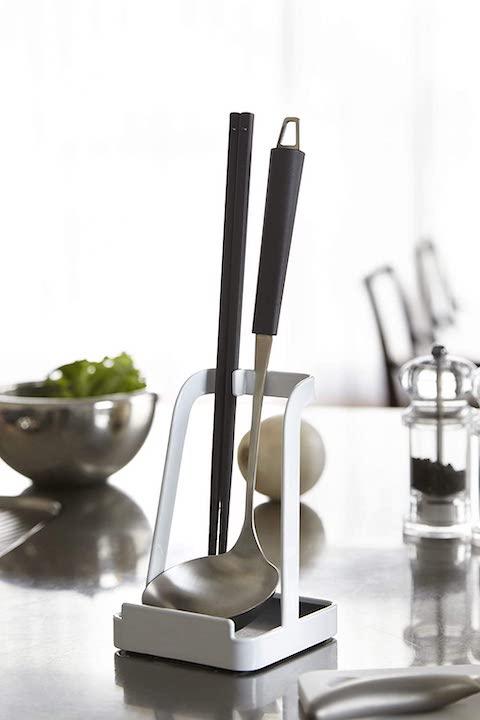 kitchen-stand