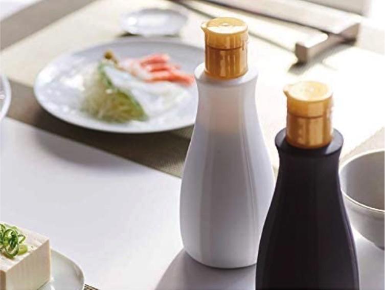 shoyu-bottle
