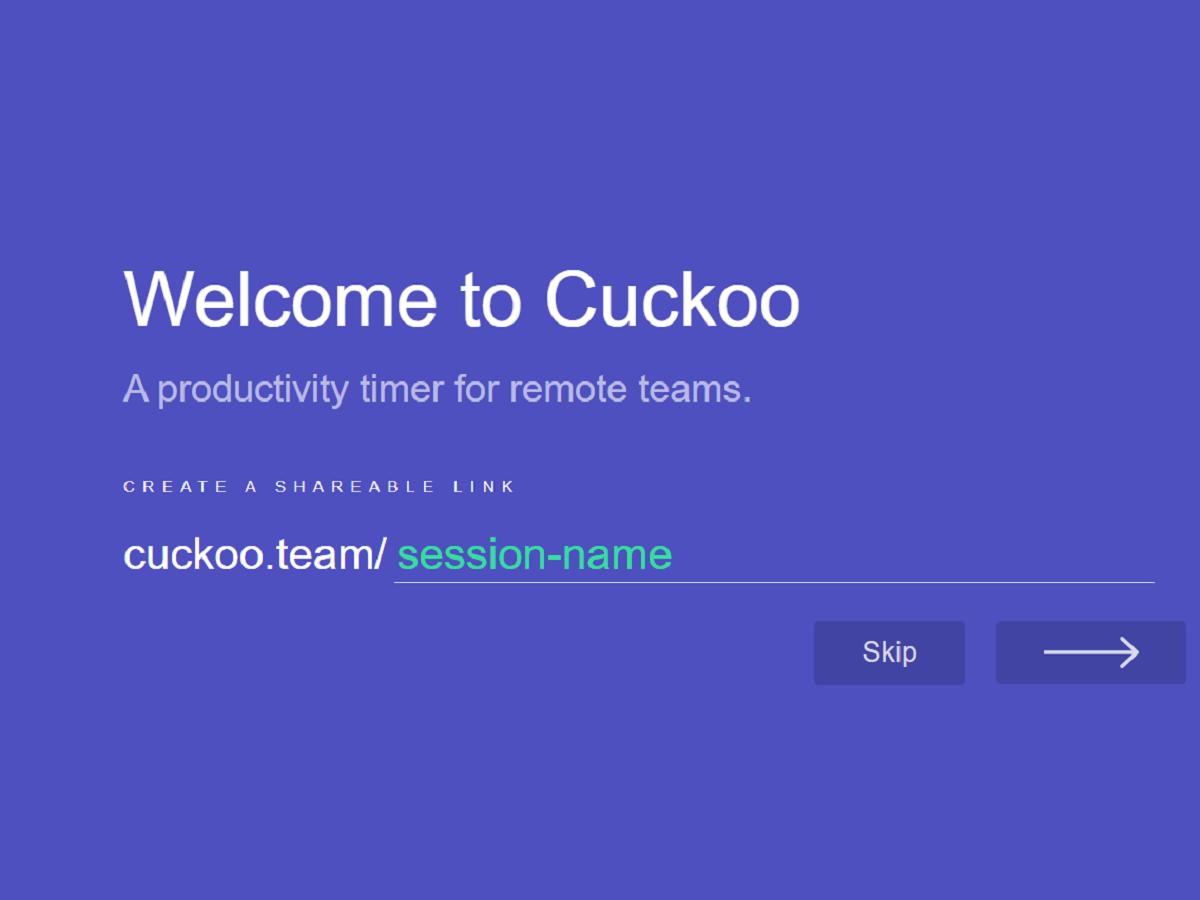 RescueTime-Time-cuckoo-7