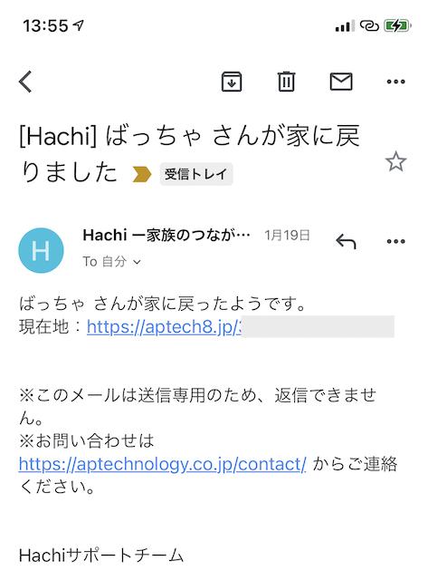 hachi_09