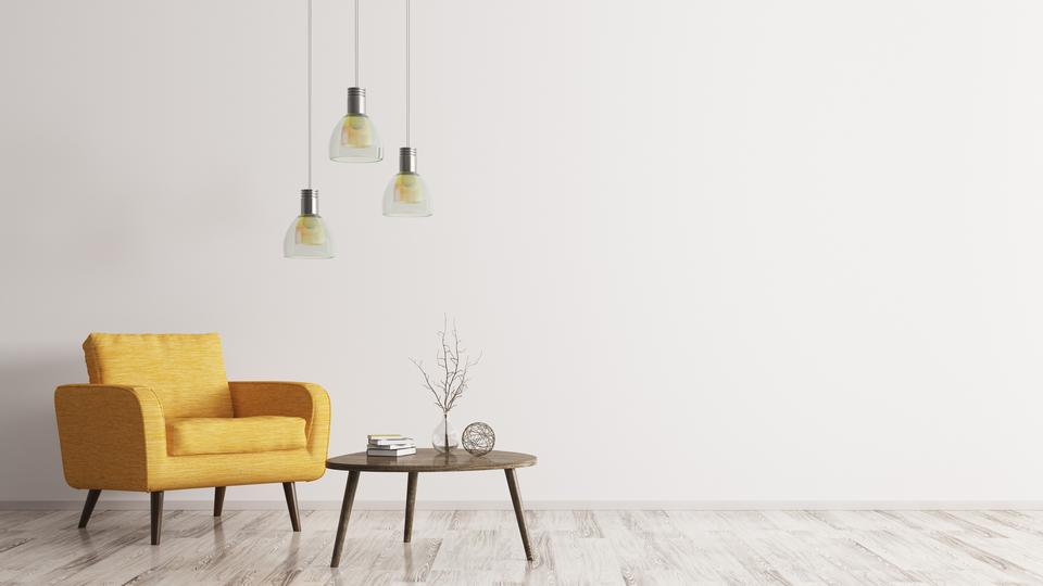 家具を配置する前に必ず「部屋の方角」を確認すべき理由