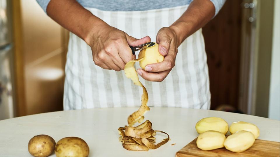 定番のじゃがいも料理がレベルアップするコツ・レシピ11選