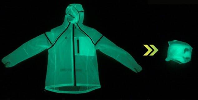 20200217-jacketr05