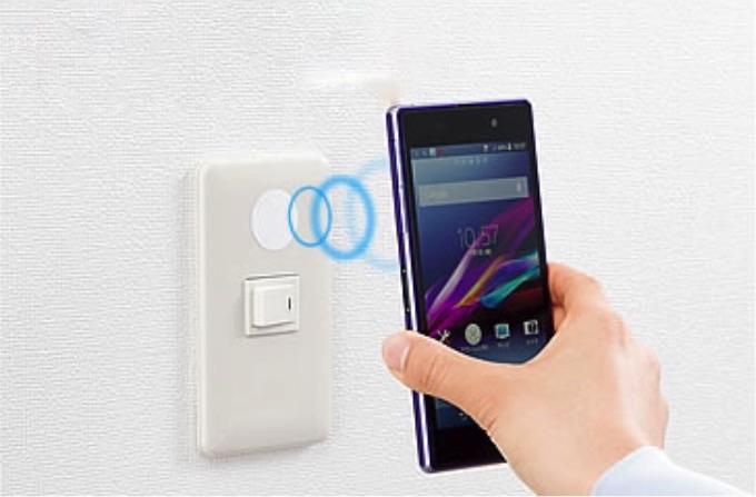 IoT-device