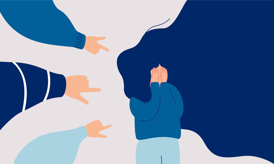 いじめる側の心理から、いじめに立ち向かう対応策を学べ