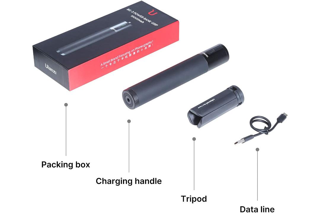 20210228_charginggrip_03