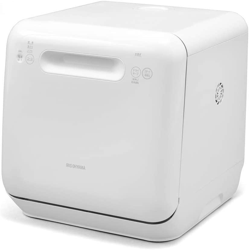 タンク式食洗機の画像